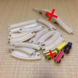 イケア(IKEA)のイケア 列車(電車のおもちゃ/車)