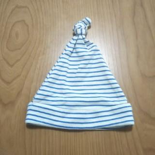 ベビーギャップ(babyGAP)のGAP 赤ちゃん 帽子 (帽子)