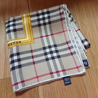 バーバリー(BURBERRY)のあい様専用 新品 バーバリー スカーフ(バンダナ/スカーフ)