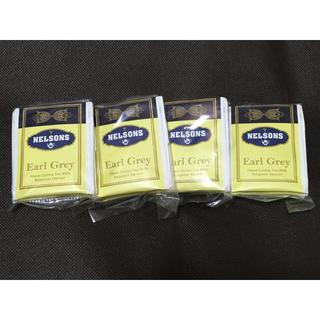 紅茶(アールグレイ) 12袋 (茶)