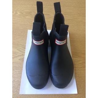 ハンター(HUNTER)のHUNTER ハンター レインブーツ(レインブーツ/長靴)