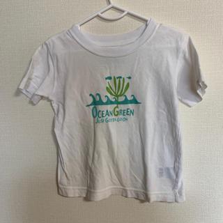 モンベル(mont bell)のmont-bell モンベル 100 Tシャツ(Tシャツ/カットソー)