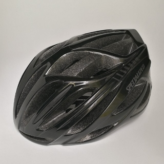 Specialized - ヘルメット 自転車 SPECIALIZED XL   美品