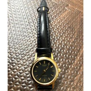 ドアーズ(DOORS / URBAN RESEARCH)のカシオ 腕時計(腕時計)