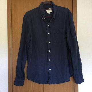 American Eagle - AEO メンズシャツ