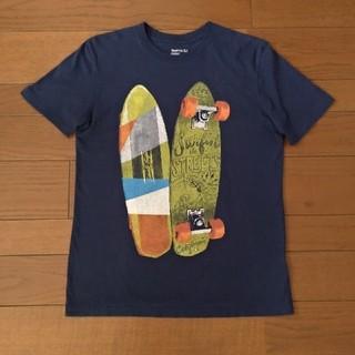 GAP Kids - 美品 Gapkids Tシャツ 150cm