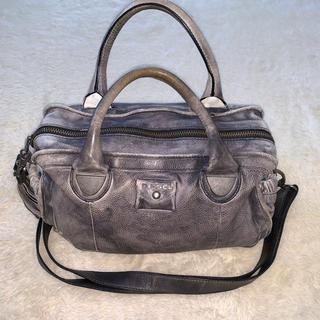 ディーゼル(DIESEL)のdiesel bag(ハンドバッグ)