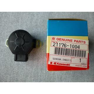 カワサキ(カワサキ)のカワサキ DFI スロットルポジションセンサー(パーツ)
