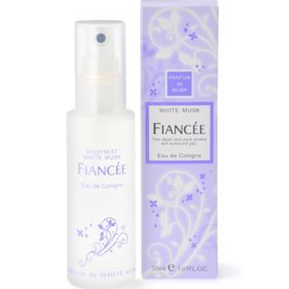 FIANCEE - フィアンセ ホワイトムスクの香り