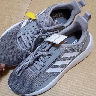 アディダス(adidas)の25㎝ アディダス スニーカー(スニーカー)