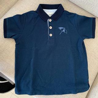 アーノルドパーマー(Arnold Palmer)のアーノルドパーマー ポロシャツ(Tシャツ/カットソー)