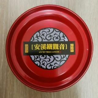 安渓鉄観音 中国茶(茶)