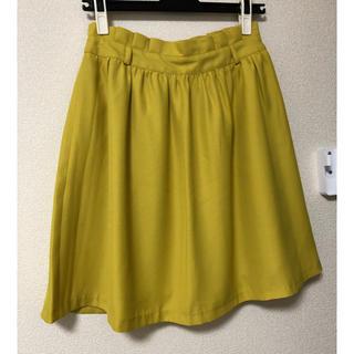 Rope' Picnic - ロペピクニック ♡スカート