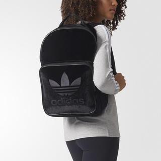 アディダス(adidas)のタグ付き未使用品!アディダス リュック(リュック/バックパック)