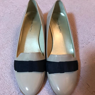 オリエンタルトラフィック(ORiental TRaffic)のオリエンタルトラフィック オペラシューズ(ローファー/革靴)