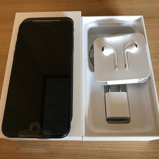 Apple - iPhone7 新品 未使用