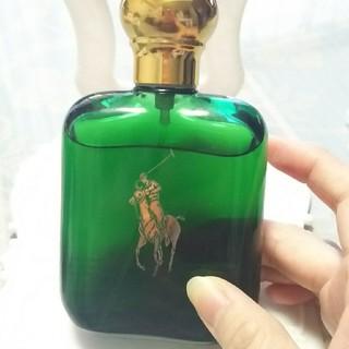 ポロラルフローレン(POLO RALPH LAUREN)のポロ・ラルフローレン 香水(その他)