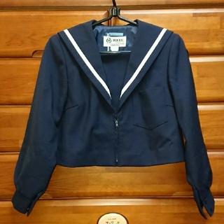 323dc48276b 都内私立高校制服の通販 by よっち's shop|ラクマ