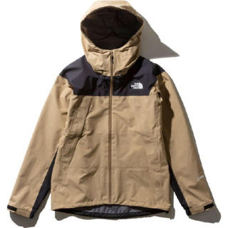 THE NORTH FACE - S THE NORTH FACECLIMB LIGHT JACKET