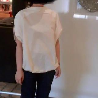 エンフォルド(ENFOLD)のエンフォルド 38(シャツ/ブラウス(半袖/袖なし))