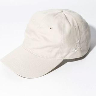 agnes b. - 日本国内正規品❤アニエスベーロゴキャップ b 帽子⭐︎男女兼用