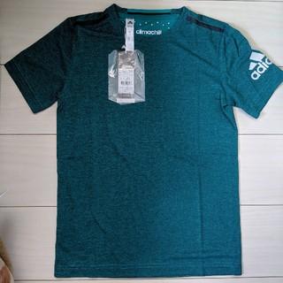アディダス(adidas)のadidas半袖(Tシャツ/カットソー)