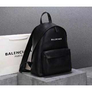 Balenciaga - BALENCIAGAバックパック