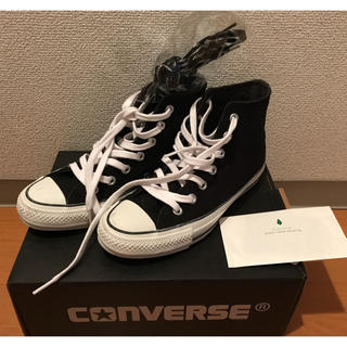 BEAUTY&YOUTH UNITED ARROWS - CONVERSE ➕ユナイテッドアローズ コラボ