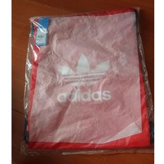 アディダス(adidas)のアディダスオリジナルス ナップサック(リュック/バックパック)