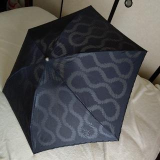 ヴィヴィアンウエストウッド(Vivienne Westwood)のヴィヴィアンウエストウッド VivienneWestwood 日傘(傘)