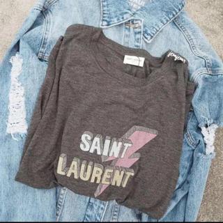 Saint Laurent - フォロワー感謝セール!