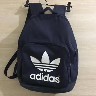 adidas - アディダスオリジナルス リュック