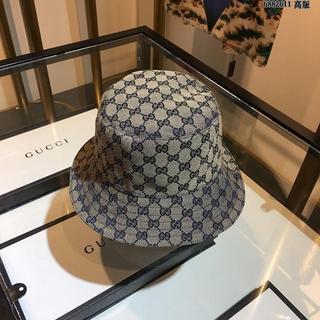 グッチ(Gucci)のGucci グッチ  帽子 ハット 新品同様 人気 激売れ(ハット)