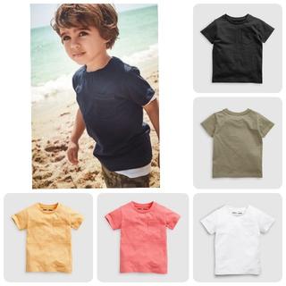 NEXT - 新品!ネクスト 半袖Tシャツ