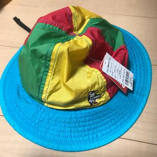 CHUMS - CHUMS 帽子
