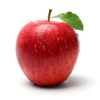 アップル(Apple)のみん様専用(その他)