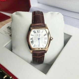 Cartier - 特売セール  人気 cartier  腕時計 新品
