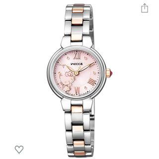 fb5a81b93c シチズン(CITIZEN)のCITIZEN レディース 腕時計(腕時計)