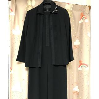 fbcde44a20208d 中古】 6ページ目 - 礼服/喪服(レディース)の通販 2,000点以上 ...