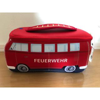 フォルクスワーゲン(Volkswagen)のワーゲンバス小物入れ激レア!大幅値下げ!(その他)