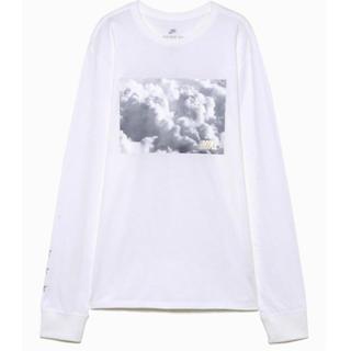 snidel - SNIDEL☆NIKEコラボTシャツ