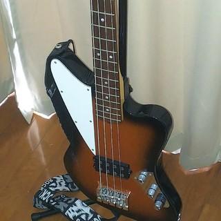 定価250000円 ESP XJベース