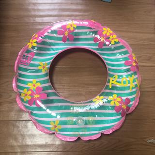 Roxy - Roxy浮き輪