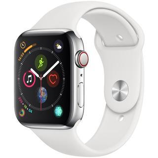 Apple Watch - アップル Apple Watch Series 4 MTX02J/A  44mm