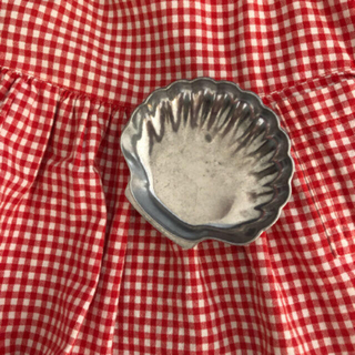 Lochie - shell  mochief case❤︎