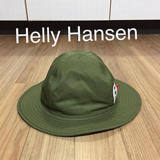 ヘリーハンセン(HELLY HANSEN)の新品  Helly Hansen(ハット)