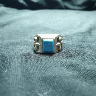 22号 シルバーリング シルバー925(リング(指輪))