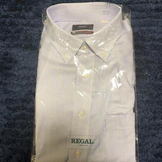 リーガル(REGAL)のREGAL メンズ ワイシャツ (シャツ)