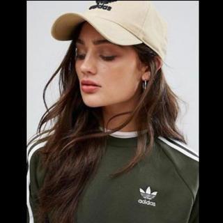 adidas - adidas アディダス CAP キャップ