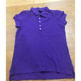 ラルフローレン(Ralph Lauren)のラルフローレン(Tシャツ/カットソー)